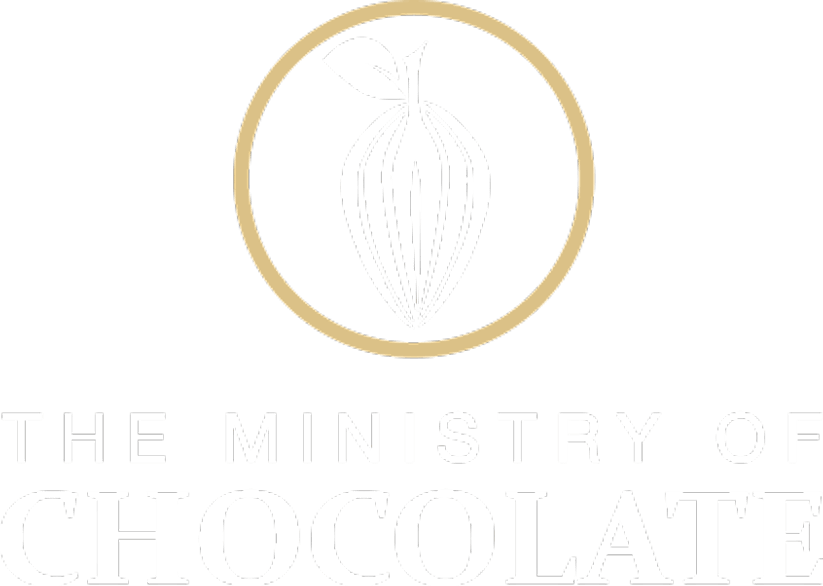 Ministry Of Chocolate